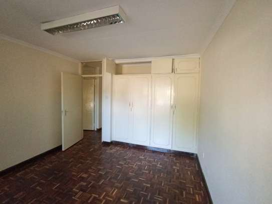 1900 ft² commercial property for rent in Westlands Area image 4