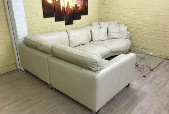 London sofa set image 1