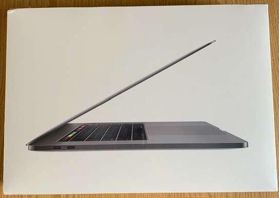 Apple MacBook Pro 2019 MV902B/A image 1