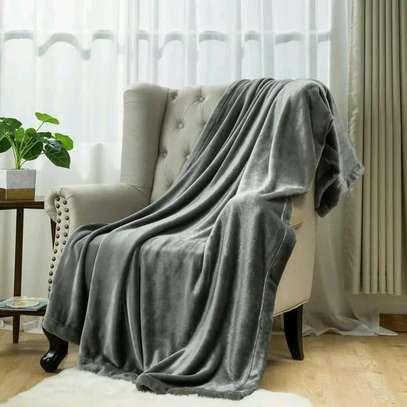 soft fleece blankets image 15
