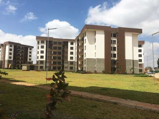 3 bedroom apartment for sale in Koma Rock image 13