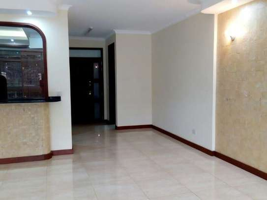 Parklands - Flat & Apartment image 15