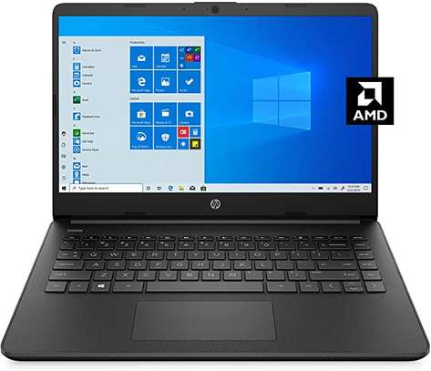 HP Notebook 14s - 14s image 2
