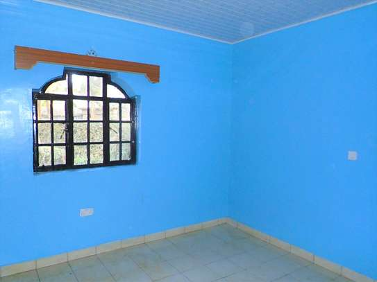 4 bedroom townhouse for rent in Ngong image 8