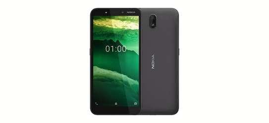 Nokia C1 16GB image 1