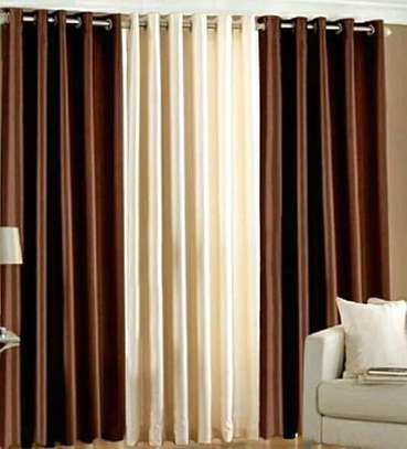 Curtains & Blinds image 1
