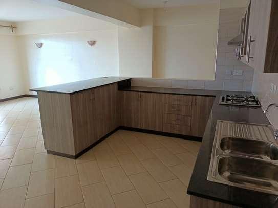 2 bedroom apartment for rent in Waiyaki Way image 3