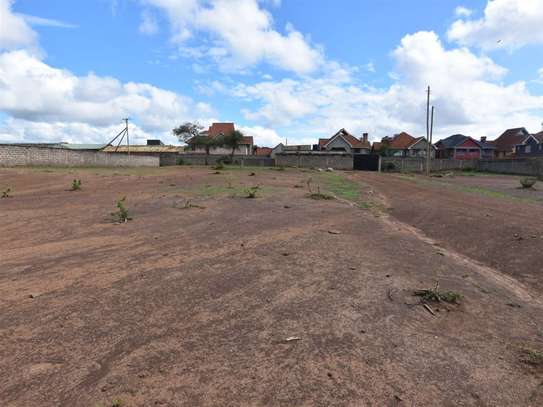 Ruiru - Land, Residential Land image 2