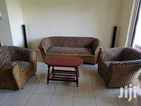 Makutti Seats image 1