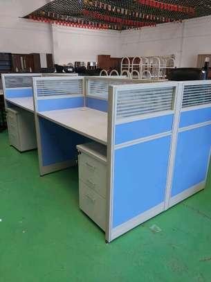 Workstation image 1