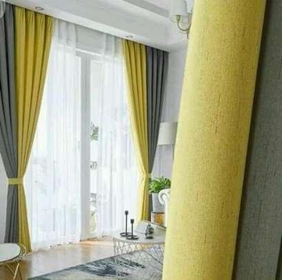 curtain image 3