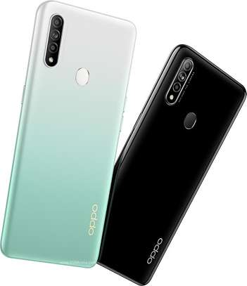 New OPPO A31 (128GB) image 2