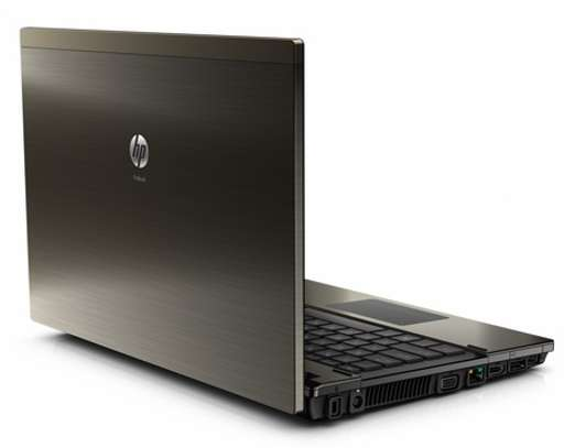 HP ProBook 4720s Core i3 460M 2.53GHz 4GB 500GB image 1