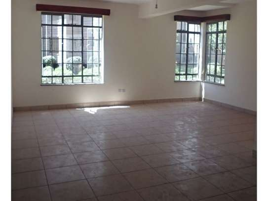 2 bedroom apartment for sale in Mombasa Road image 8