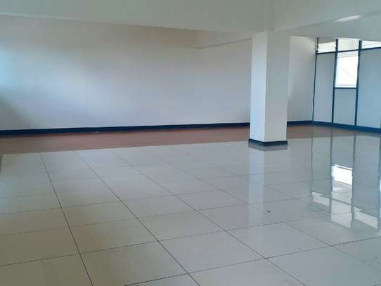 Mombasa Road - Commercial Property image 3