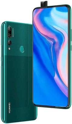 Huawei y9 prime 2019 image 1