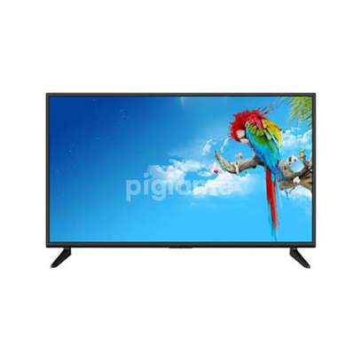 New 32 inches Skyview Digital Frameless Tv image 1