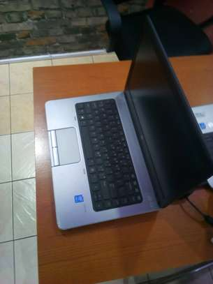 HP elitebook840 G1 touch screen core i5