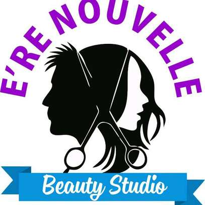 E'RE NOUVELLE BEAUTY STUDIO SPA