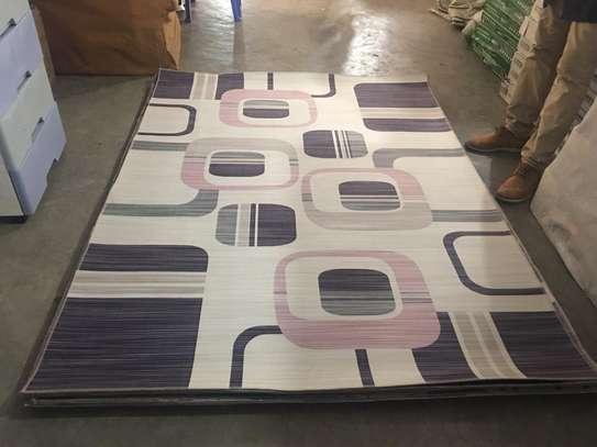 3d Carpets image 10