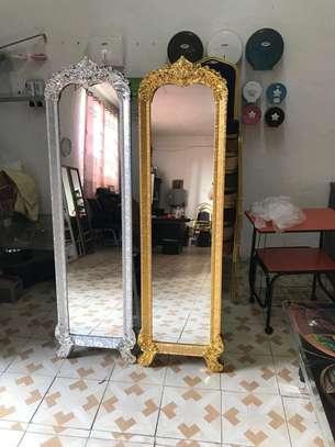 Dressing Mirror image 1