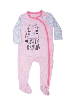 5pack onesies for 0-9mths