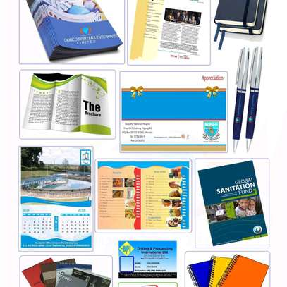 printing services image 2