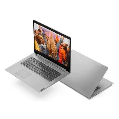 Lenovo IdeaPad 330 Celeron Dual Core 15.6 Inches image 1