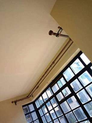 Curtain Rods image 6