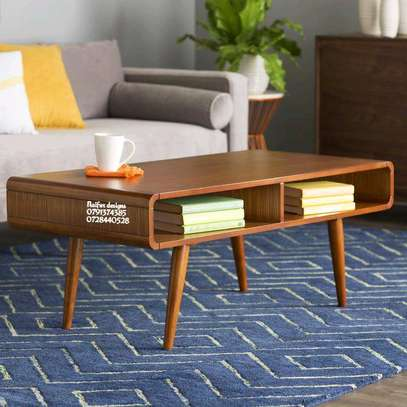 Coffee tables/unique coffee tables image 1