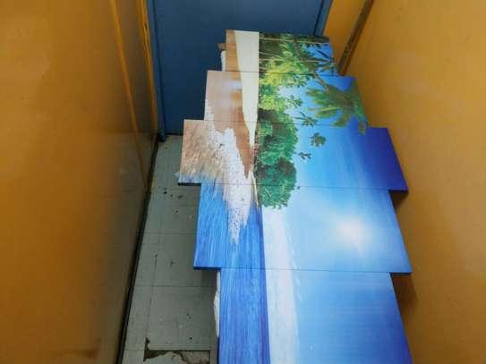 CANVAS WALL ARTS image 2