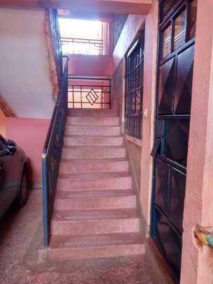 1 bedroom apartment for rent in Embu West image 7