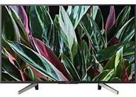 Sony 50 inch smart TV ON SALE image 2