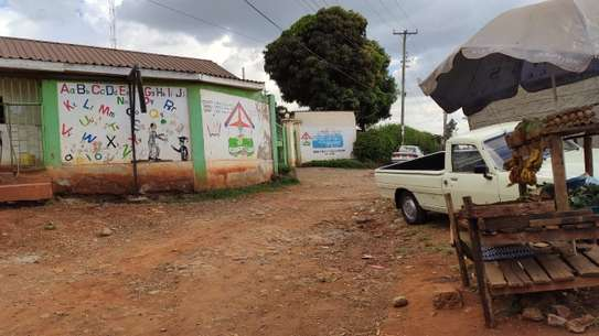 0.25 ac land for sale in Kawangware image 8