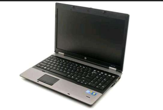 Broken laptop screen replacement in Nairobi cbd image 2