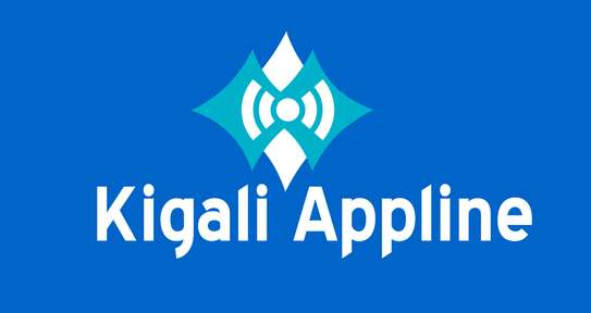 Kigali Appline image 1