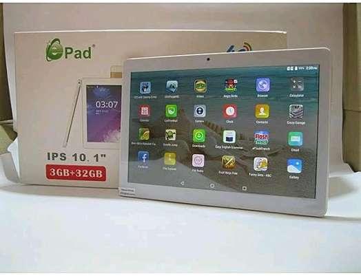 Kids Tablets Nairobi image 1