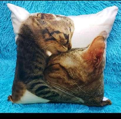 Animated throw pillows image 9