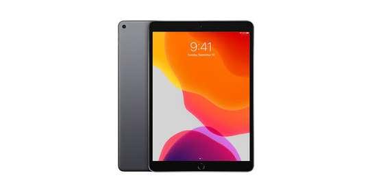 Apple iPad Air 3 (2019)  256GB image 1