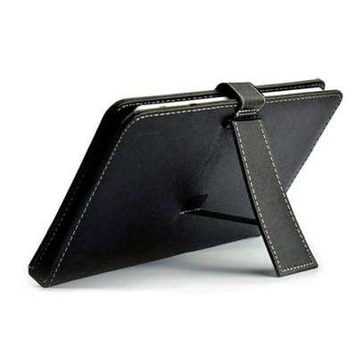 """Wireless Tablet Keyboard Case - 7"""" &10 """" Tablets image 2"""