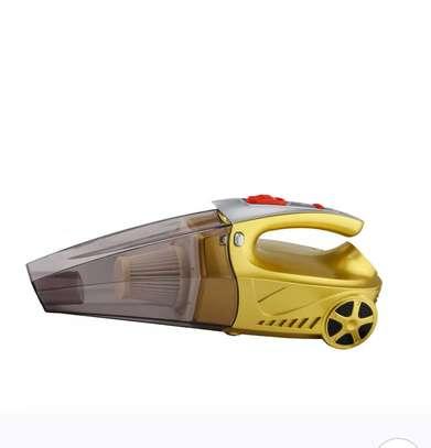 4 in 1 car vacuum cleaner image 6