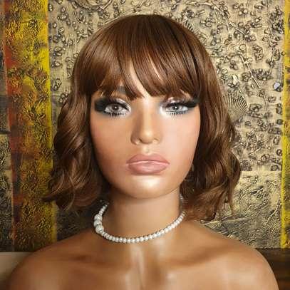 Nalela Hair and Beauty image 15