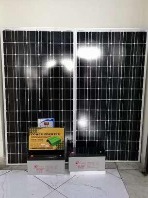 solar image 1