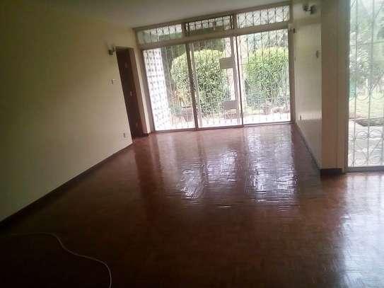 Kileleshwa - House image 4
