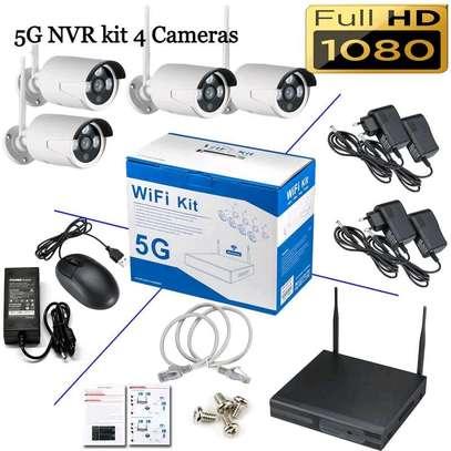 Camera kit image 1