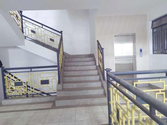 studio apartment for rent in Cbd image 14