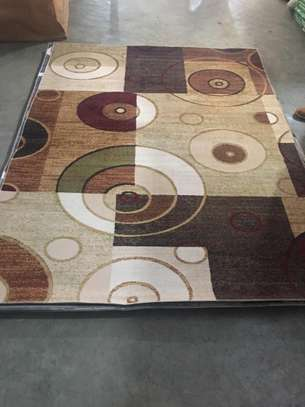 7*8 3D CARPETS image 3