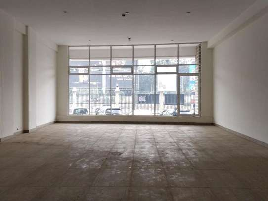 Thika Road - Commercial Property, Shop image 1