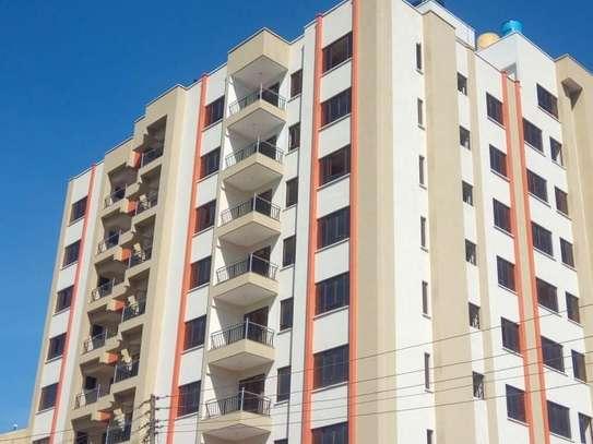 South B - Flat & Apartment