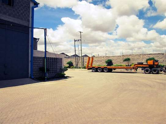 Athi River Area - Commercial Property image 4